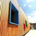 Ventana_de madera centro enegur