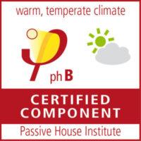 SELLO-warm temperate_EN_phB